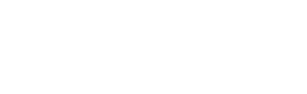 Warnock Law Office