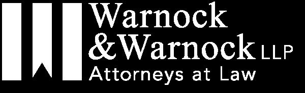 Warnock Law Office